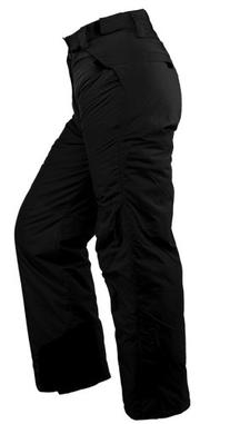 White Sierra Women's Slider 31-Inch Inseam Snow Pant