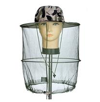 Newest trent Insect Hat With Mosquito Netting Protecting