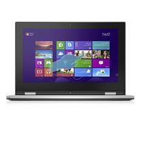 Dell Inspiron i3148-6840sLV 11.6-Inch 2 in 1 Convertible