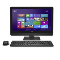 Dell Inspiron 5348 i5348-3333BLK All-in-One 23-Inch