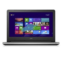 Dell Inspiron 14 5000 Series 14-Inch Touchscreen Laptop