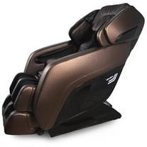 truMedic instaShiatsu+ MC-2000 Massage Chair