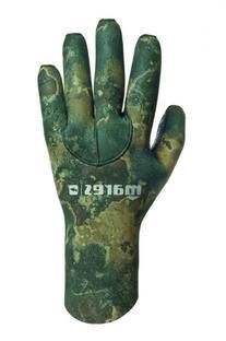 Mares Pure Instinct 2mm Neoprene Green Camouflage Five