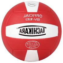 Tachikara Institutional quality Composite VolleyBall,
