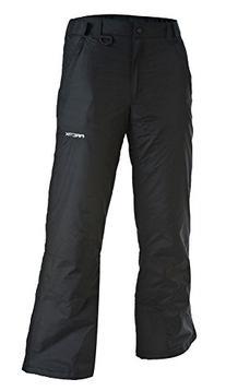 Arctix Insulated Snowsports Plus Size Pants - Women's