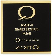 QTICA Intense Cuticle Repair - 0.5oz