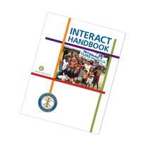 Interact Handbook
