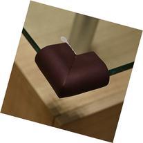 Interbusiness 10pc/Lot Home Furniture U Shape Corner Guard
