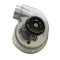Intercity Furnace Flue Exhaust Venter Blower 115V - 10138331