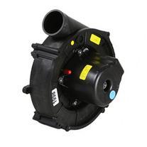 Intercity Furnace Flue Exhaust Venter Blower 115V - 330701-
