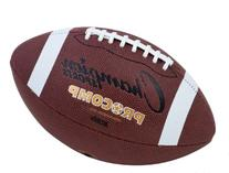 Champion Sports Intermediate Size Composite Football