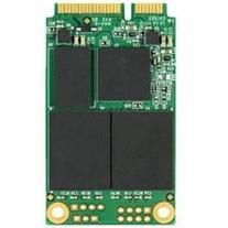 Transcend 1 TB Internal Solid State Drive - SATA - 570 MB/s