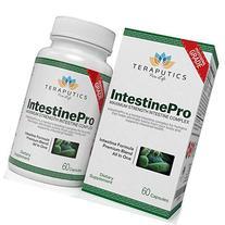 IntestinePro 10-Day Ultimate Intestine Complex with Wormwood