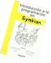 Introduccion a la Programacion en Symbian