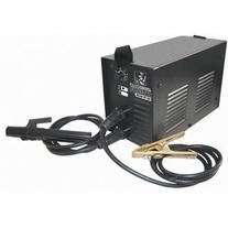 Chicago Electric 70 Amp Arc Welder | Searchub