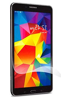 ZAGG InvisibleShield Glass Screen Protector for Samsung