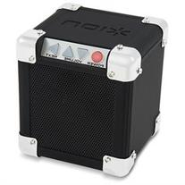 Ion Audio Speaker System - Wireless Speaker - Black - Bluetooth - USB - iPod Supported