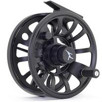 Echo Ion Fly Reel Size 2/3 Black