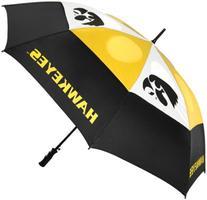 Iowa Hawkeyes NCAA Golf Umbrella