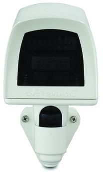 D-Link Ip Cam Outdoor Enclosureindus with Heaterblower &