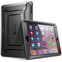 iPad Air 2 Case, SUPCASE  Apple iPad Air 2 Case  2014