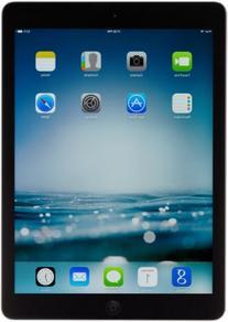 Apple iPad Air MD785LL/A 16GB 9.7