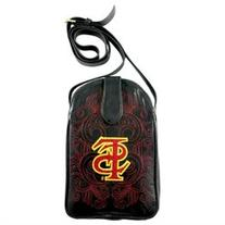 Gameday iPad Case College Florida State University FSU-P002-