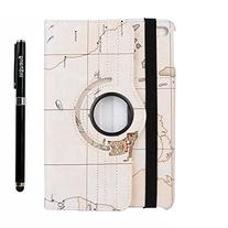 iPad MINI 4 Case, inShang Cover for iPad Mini4  Stand With