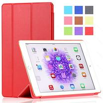 Faddist Ipad Mini Retina Case , Fashion Luxury Pu Leather