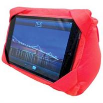 Ipad Tablet Holder Soft Tablet Stand for Ipad Air and