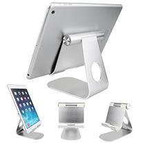 Oenbopo iPad Pro Tablet Holder Stand 360° Rotatable