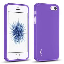 2200mah iPhone 5 5s 5c Battery Charging Case, SQdeal®