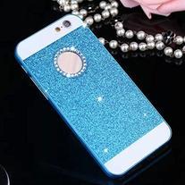Inspirationc® iPhone 5 Case,iPhone 5S Case,2015 Hot Sale