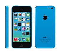 Apple iPhone 5c 8GB  - Verizon Wireless