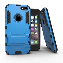 iPhone 5S Case, iThrough iPhone 5S Protection Case with