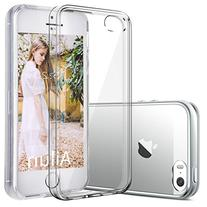 iPhone 5s case iPhone SE case iPhone 5 case by Ailun Shock-