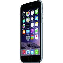 Apple iPhone 6 64GB Space Gray
