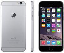 Apple iPhone 6 16 GB Verizon, Space Gray