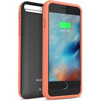 iPhone 6S Battery Case - iPhone 6 Battery Case, Trianium
