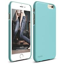 iPhone 6 Case, elago  -  - for iPhone 6 Only