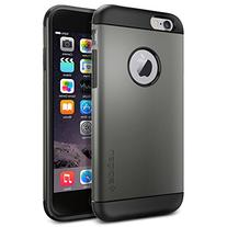 Spigen Slim Armor iPhone 6 Case with Air Cushion Technology