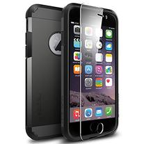 Spigen Tough Armor FX iPhone 6 Case with Extreme Protection