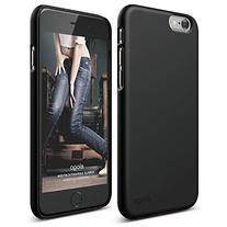 iPhone 6S Case, elago®  -  - for iPhone 6/6S