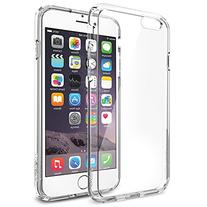 Spigen Ultra Hybrid iPhone 6 Case with Air Cushion