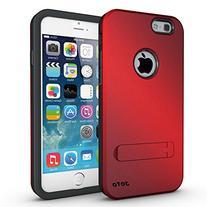 """JOTO iPhone 6S Plus 5.5 Armor Case - iPhone 6S Plus 5.5"""""""