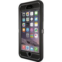 OtterBox Defender Series 77-50732 Protective Case for iPhone