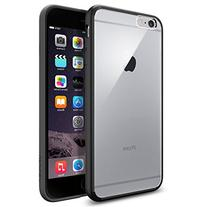 Spigen Ultra Hybrid iPhone 6 Plus Case with Air Cushion