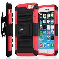 iPhone 6S Plus Case / iPhone 6 Plus Case - KAYSCASE