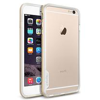 Spigen Neo Hybrid EX iPhone 6 Plus Case with Flexible Inner