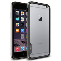Spigen Neo Hybrid EX Metal iPhone 6 Plus Case with Flexible